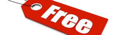 Gestionale per parrucchieri e centri estetici gratis