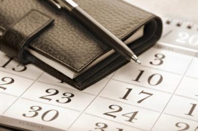 Gestire gli appuntamenti in salone: dimentica carte e post-it!