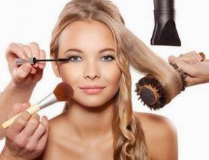 gestionale per parrucchieri ed estetisti