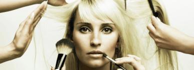 L'importanza di un gestionale per parrucchieri ed estetisti integrato
