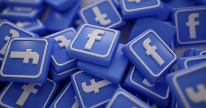 facebook per parrucchieri